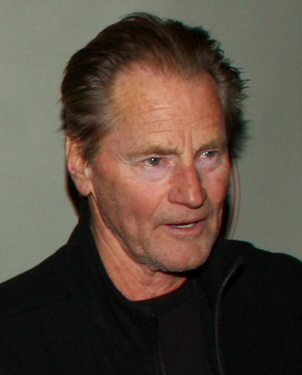 Sam Shepard will be celebrated at La MaMa this October.