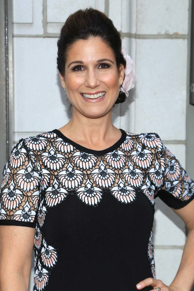 Stephanie J. Block will join the cast of the upcoming Encores! concert staging of Brigadoon at New York City Center.