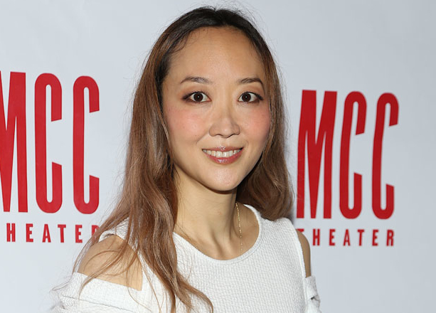 Sue Jean Kim joins the cast of Office Hour at The Public.