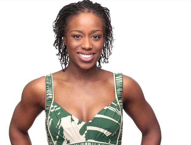 Felicia Curry will play Sweet Thing in Nina Simone: Four Women.