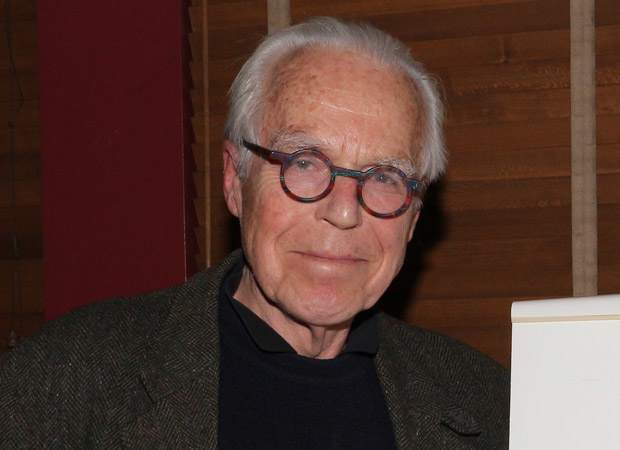 The Acting Company will honor John Guare with the John Houseman Award at its 2017 winter gala on December 4.