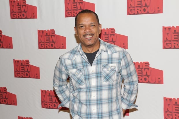 Jerry Dixon will direct the the world premiere of Ferguson.