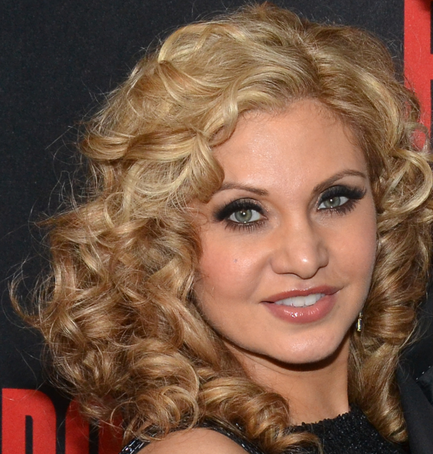 Orfeh will play Kit in the new Pretty Woman musical.