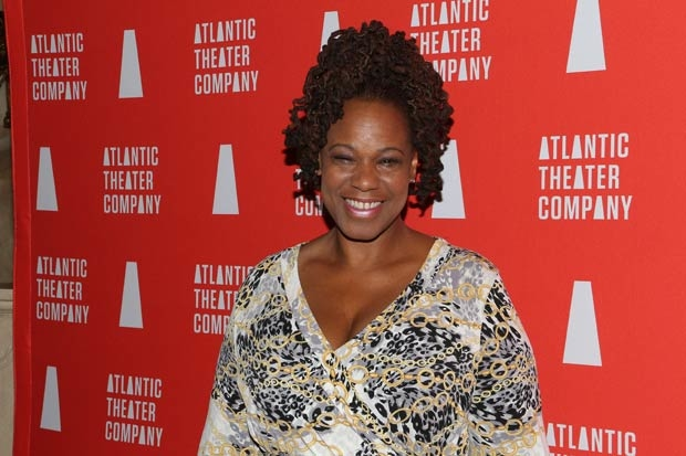 Kecia Lewis will join Joshua Jackson and Lauren Ridloff as part of the cast of the upcoming Broadway revival of Children of a Lesser God.