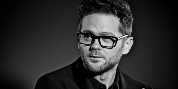 Josh Kaufman will star in Home for the Holidays on Broadway.