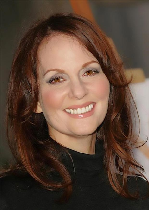 Lesley Ann Warren will star in a concert of The Happiest Millionaire.