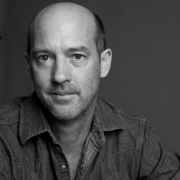 Anthony Edwards joins the cast of Children of a Lesser God.