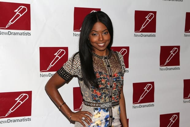 Adrienne Warren will play Tina Turner in the world premiere production of the new musical Tina.