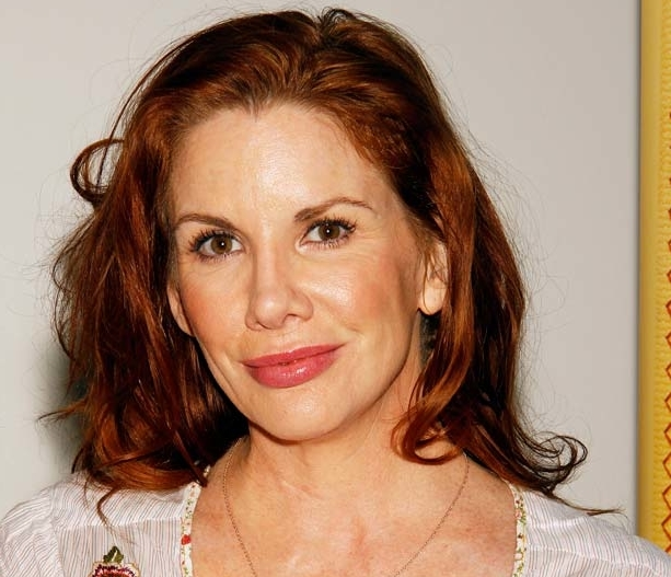 Melissa Gilbert is set to star in the return of The Dead, 1904.