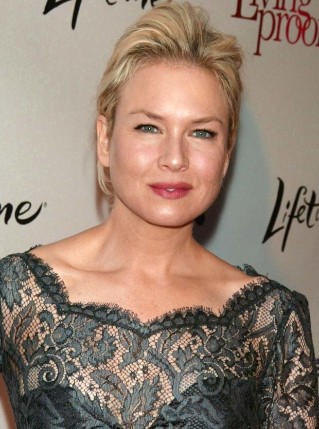 Renée Zellweger has been cast as Judy Garland in the upcoming biopic Judy, to be directed by Tony nominee Rupert Goold.