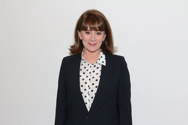 Patricia Richardson will play Mrs. Bunny Caldwell in Cruel Intentions: The Musical.