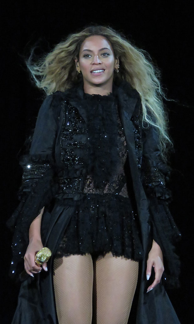 Beyoncé has been cast as Nala in Disney's upcoming live-action remake of The Lion King.