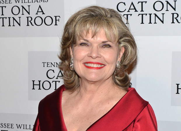 Debra Monk will join the cast of the world premiere production of Lindsey Ferrentino's Amy and the Orphans.