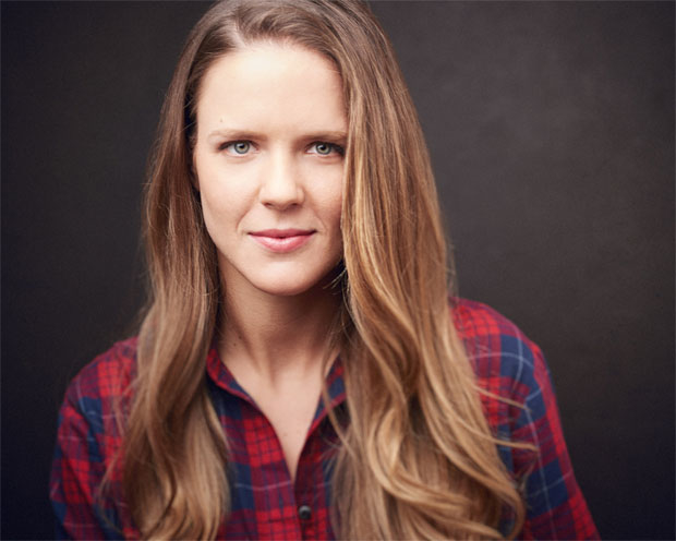 Maggie Adams McDowell joins the cast of Bedlam's Sense & Sensibility American Repertory Theater.