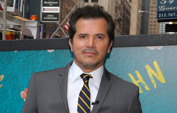 Latin History for Morons star John Leguizamo will discuss his relationship with his fans as part of BroadwayCon Industry Day.
