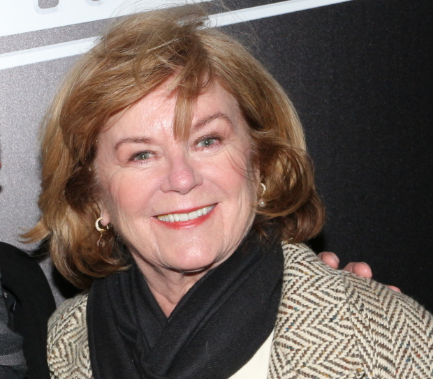 Heather Menzies-Urich, Louisa from The Sound of Music, has died at 68.