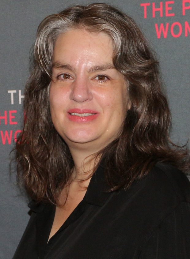 Pam MacKinnon will be among the presenters at the 28th Annual LA Stage Alliance Ovation Awards.