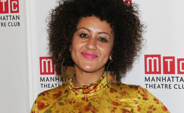 Lileana Blain-Cruz will direct the New York premiere of Marcus Gardley's The House That Will Not Stand at New York Theatre Workshop.