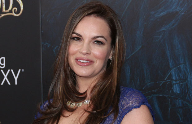 Tammy Blanchard will appear in The Iceman Cometh.