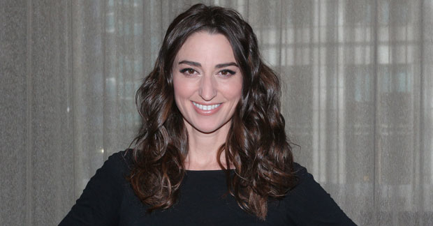 Sara Bareilles will take part in MCC Theater's Miscast.