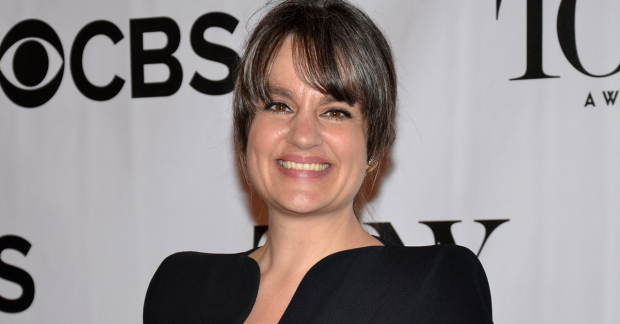 Pam MacKinnon has been named Artistic Director of American Conservatory Theater.
