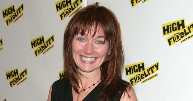 Grammy winner Lari White has died at the age of 52.