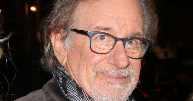 Steven Spielberg's West Side Story Remake Sends Out Casting Call