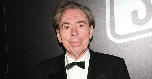 Andrew Lloyd Webber will celebrate his 70th birthday with the release of both an autobiography and a multidisc compilation, Andrew Lloyd Webber Unmasked: The Platinum Collection.