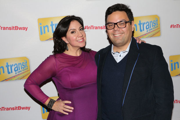 Kristen Anderson-Lopez and Robert Lopez have announced the upcoming release of new songs from Frozen.