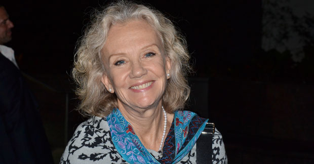 Hayley Mills won a Best Actress award at the 10th annual Origin's 1st Irish Best of Festival Awards for her performance in Party Face, which also won Best Production.