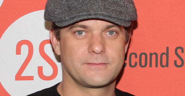 Joshua Jackson, starring in the upcoming revival of Children of a Lesser God, will be a speaker at TEDxBroadway this year.