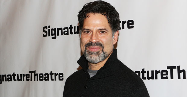 Christopher Innvar will appear in Bobbie Clearly for Roundabout Theatre Company.