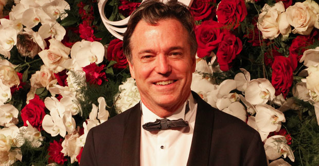 Derek McLane will serve as production designer of the 90th Academy Awards ceremony, set for March 4.