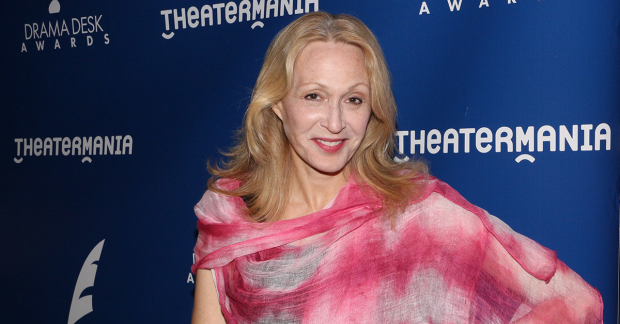 Jan Maxwell has died at the age of 61.