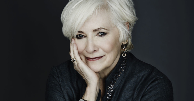 Betty Buckley will play Dolly Gallagher Levi in the first national tour of the Broadway revival of Hello, Dolly!