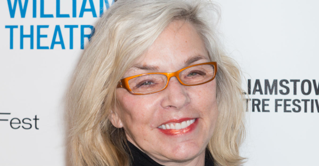 Marsha Norman wrote the book and lyrics for The Secret Garden, returning to Broadway next season.