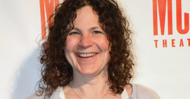 Transfers, a new play by Lucy Thurber, announced the creative team for its MCC Theater world premiere production.