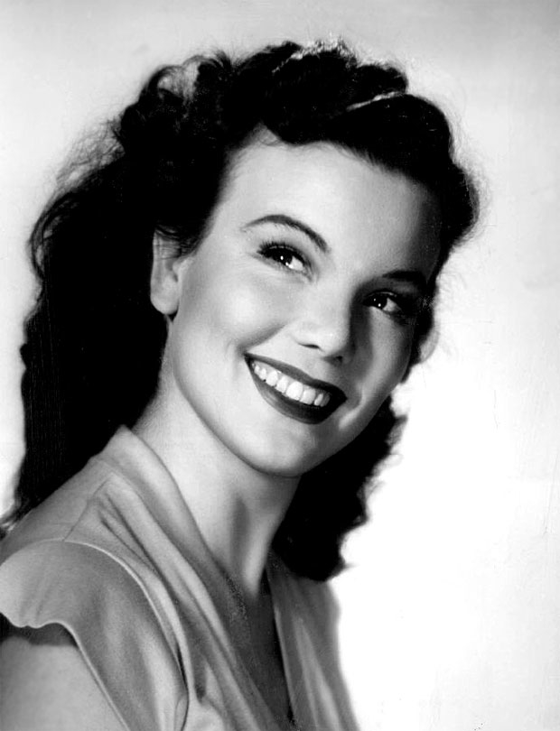 Nanette Fabray, Broadway and television regular, has died.