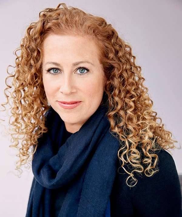 Bestselling author Jodi Picoult will join Waitress choreographer Lorin Latarro for a talkback to celebrate Women's History Month.