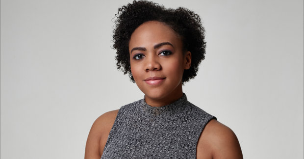 Phoenix Best joins the cast of Dear Evan Hansen in the role of Alana Beck.