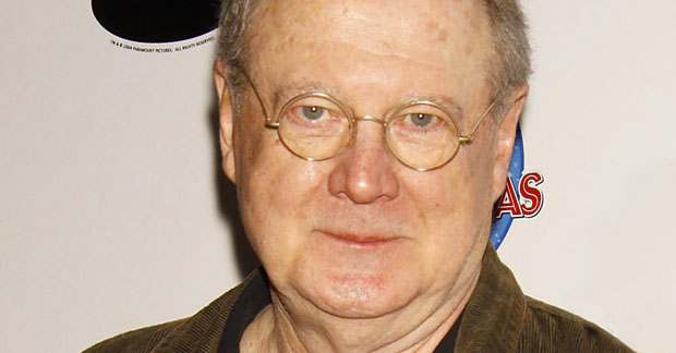 David Ogden Stiers, stage and screen veteran, passed away on March 3.