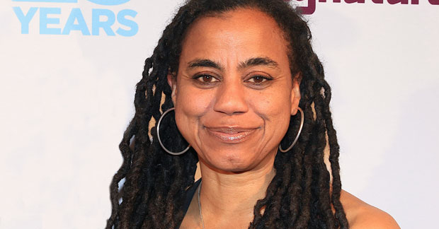 Suzan-Lori Parks's Father Comes Home From the Wars (Parts 1, 2 & 3) will run at A.C.T. in San Francisco this spring.