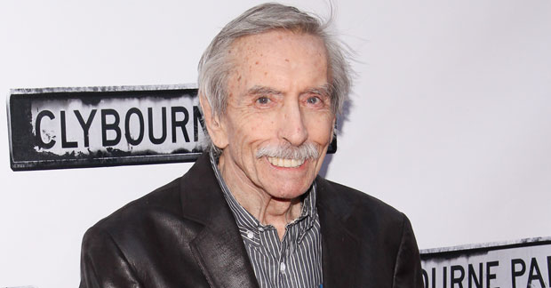 The life of Edward Albee will be celebrated at Signature Theatre's upcoming gala.