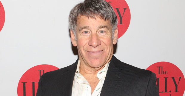 Stephen Schwartz will celebrate his birthday with the Dramatists Guild Foundation.