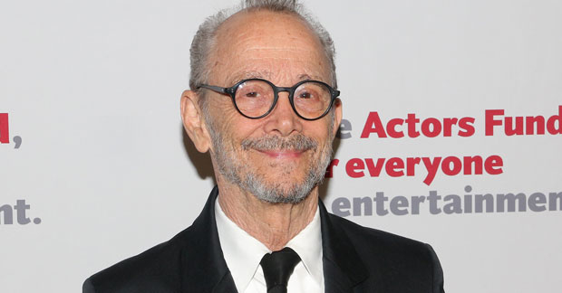 Joel Grey To Direct Us Premiere Of Fiddler On The Roof In