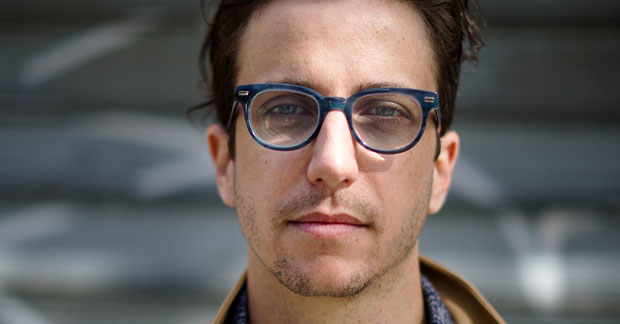 Playing Hot, written by Kevin Armento, will have its world premiere with Pipeline Theatre Company in 2019.