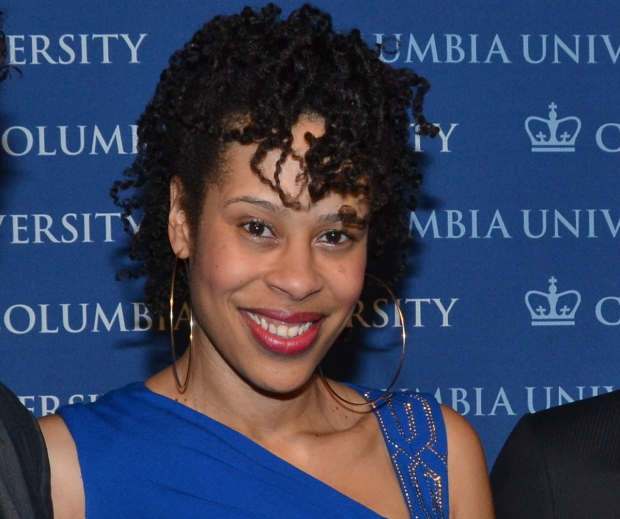 Dominique Morisseau's Paradise Blue has added a week to its off-Broadway run at the Pershing Square Signature Center.