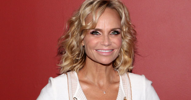 Kristin Chenoweth — or at least, her voice — will be one of the items available for auction in Classic Stage Company's 50th anniversary online auction.