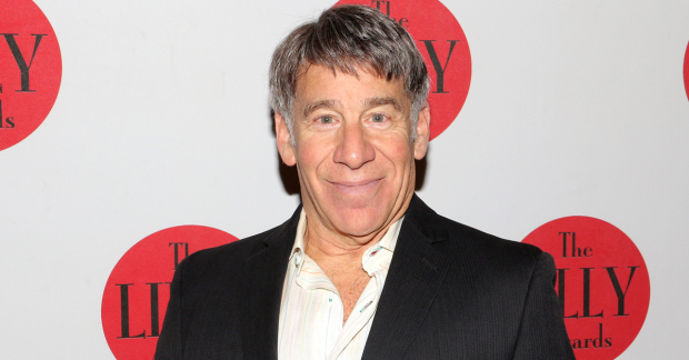 Stephen Schwartz celebrates his 70th birthday with the Dramatists Guild Foundation.