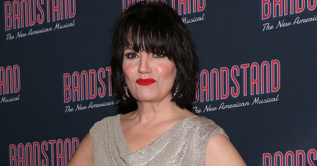 The Muny fills out the cast for its production of Gypsy, starring Tony winner Beth Leavel.
